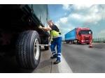 Continental bude vyrábět vlastní protektory