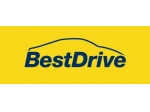 BestDrive k označování pneumatik štítky