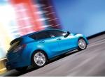 Mazda má nový servisní program