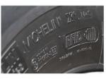 """Michelin otestuje """"komunikující"""" pneu v olympijském provozu"""