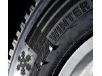 Continental: sortiment zimních pneu je pro Evropana nesrozumitelný