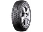 Zimní novinka Bridgestone: Blizzak LM-32C
