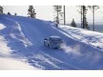 AAA AUTO dá zimní sadu ke každému autu nad 50 000 Kč