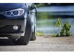 Nokian k životnosti a stáří pneu