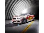 Jarní novinky Alcaru  na Essen Motor Show