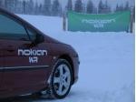 Nokian je vítězem 20 testů