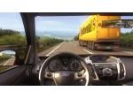 Continental oficiálně testuje auto bez řidiče