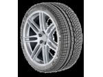 Český web chválí  Michelin Alpin A4