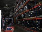 Ceny pneumatik v Německu poklesly