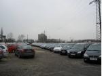 TŰV NORD zavádí auditovanou certifikaci autobazarů