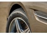 Dunlop představuje novou  pneumatiku