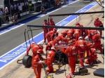 Pirelli dodá pneumatiky, které zamíchají kartami