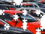 Automobilový trh potáhnou rozvíjející se ekonomiky