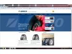 Nový web JOPECO