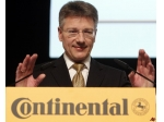2012 byl pro Continental nejlepší v historii