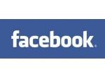 Sledujte Pneurevue i na nové facebookové stránce!