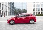 Hyundai si nechává vytvořit pneumatiky na zakázku