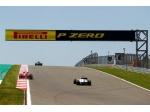 Pirelli přitvrdí v F1