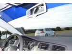 Nový člen rodiny pneu Goodyear EfficientGrip se jmenuje Performance