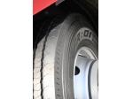 Nákladní Pirelli: nové produkty, nové přístupy