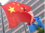 Prémiové pneu pro Čínu nepřesvědčily