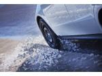 DTest hodnotil zimní  pneumatiky