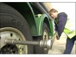 Goodyear reviduje přístup k nákladnímu segmentu