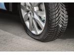 ŠKODA nově nabízí tříletou záruku na nové zimní pneumatiky