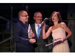 Fleet Awards 2013: v servisu zvítězil Elit