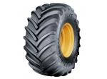 Nové rozměry pneumatik Mitas na Agritechnice