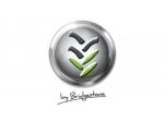 Bridgestone nabídne v Evropě pneumatiky pro zemědělství