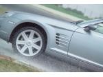 Marangoni opustila výrobu nových pneu. Chce se plně soustředit na protektorovací byznys