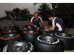 Konec spekulacím. Pirelli obuje F1 další tři roky