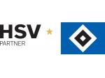 """Lassa """"hraje"""" s Hamburger SV"""