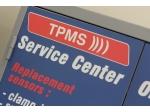 TPMS na dohled, pneuservisy nezaspěte!