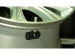 BVB CZ nabízí komplexní řešní TPMS pro pneuservisy