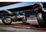 Motocyklové novinky Bridgestone