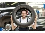 Hledejme  místo s největší koncentrací pneuservisů v ČR