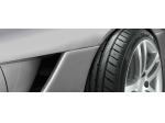Další úspěch pro Hankook: obuje BMW řady 4 kupé