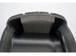 Noise Schield - štít proti hluku od Dunlopu
