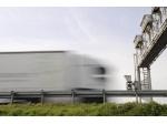 Tři novinky Firestone pro nákladní dopravu