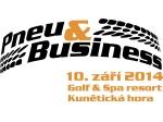Konference PNEU & BUSINESS 2014, profily řečníků a teze přednášek (aktualizováno)
