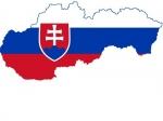 První číslo Pneu revue na Slovensku
