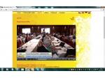 Právě teď: on-line přenos z odpolední přednáškové sekce konference