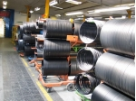 Německý cenový monitor potvrzuje pokles cen