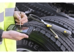 Bridgestone inovoval program Total Tyre Care