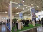 Vipal míří do sektoru evropské veřejné hromadné dopravy