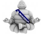 Rumunské úřady schválily převzetí Ihle Anvelope Michelinem
