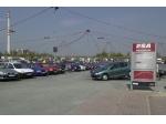 AutoESA: Třetina našich řidičů nepřezouvá