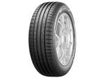 Dunlop představuje čtyři nové pneumatiky s hodnocením AA